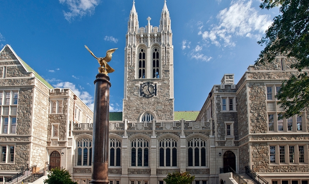 dissertation temple university Temple university electronic theses and examining the liabilities of newness and smallness with temple university electronic theses and dissertations:.